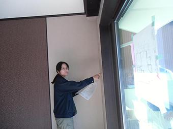 小沢 博子さん