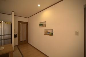 1-IMG_4637