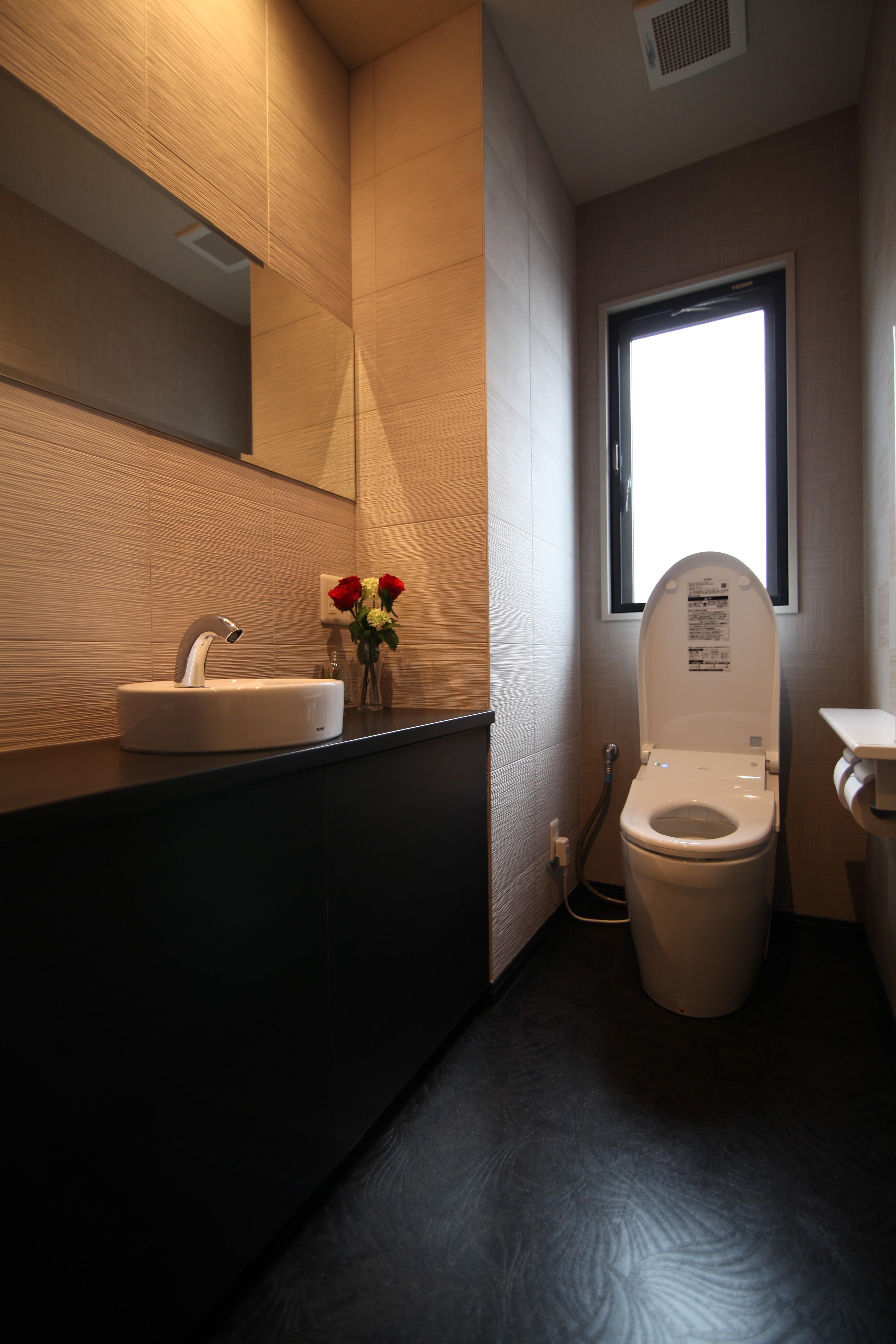 岐阜市でリフォーム・増改築をお考えなら、岐阜市のリフォーム工房 アールズ(アールズ建築設計工房)へお任せください。